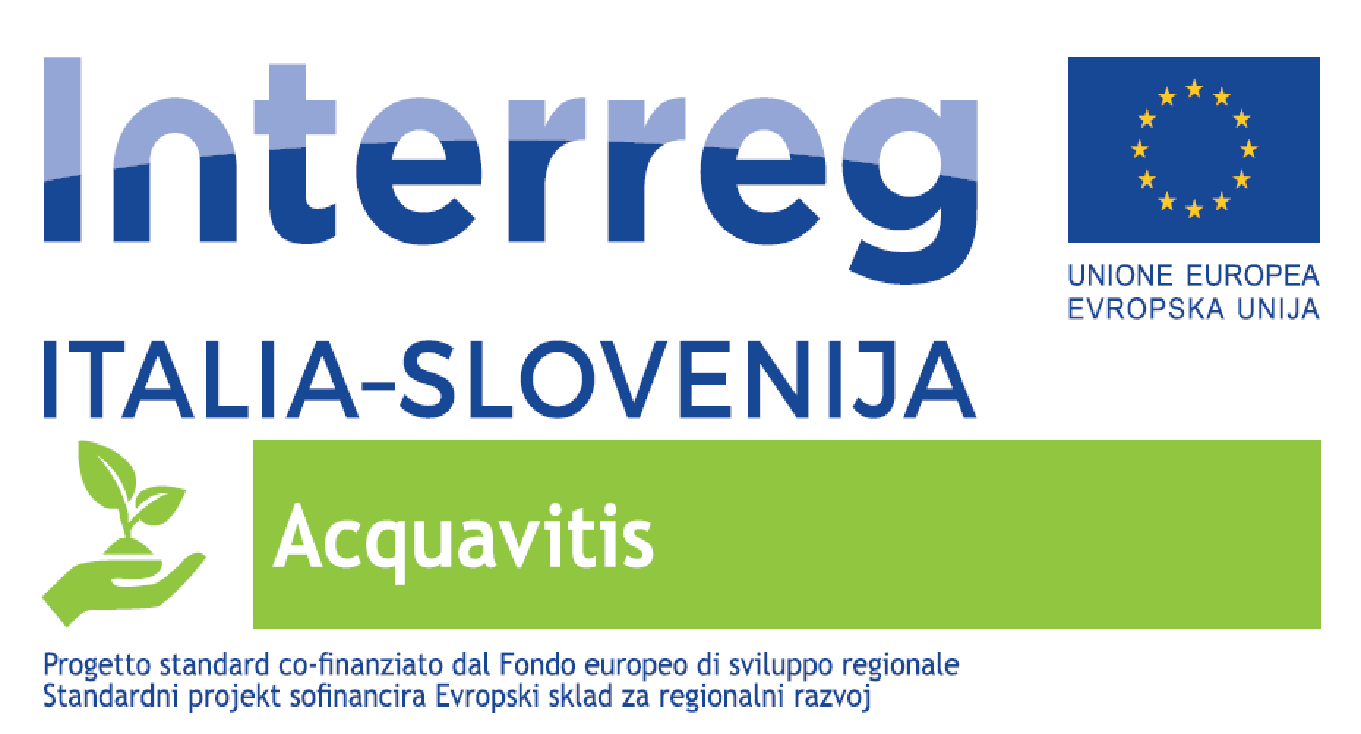 logotip interreg